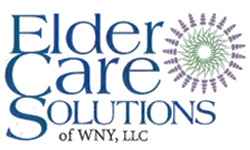 Elder Care Solutions of WNY